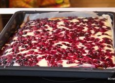 My Recipes, Cake Recipes, Cooking Recipes, Jacque Pepin, Food Cakes, Banana Bread, Deserts, Good Food, Ethnic Recipes