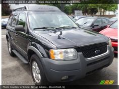2003 Ford Escape -   2003 Ford Escape Reviews and Owner Comments  RepairPal.com  2003 ford escape transmission failure: 27 complaints The 2003 ford escape has 27 complaints for transmission failure. average repair cost is $3263.00 at 94647 miles.. 2003 ford escape car audio wiring diagram  modifiedlife. Whether your an expert ford escape mobile electronics installer ford escape fanatic or a novice ford escape enthusiast with a 2003 ford escape a car stereo wiring. Escape  2003 ford escape…