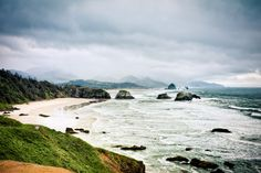 40 of the most photogenic coastlines in the world - Matador Network