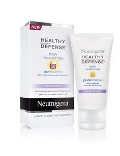 Neutrogena Healthy Defense Daily Moisturizer with PureScreen, SPF 50, 1.7 Ounce (Pack of 2) Neutrogena http://www.amazon.com/dp/B003156NHU/ref=cm_sw_r_pi_dp_088bub1YP11TD