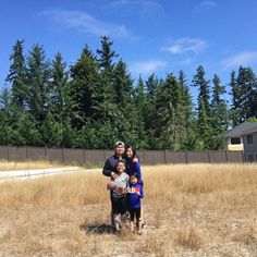 The future site of a new #foreverhome! Congrats @naik.saelee and family ☺️ #MainVueHomes #LivingTheDream