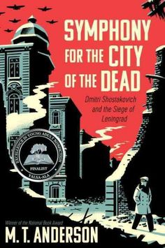 NYPL Recommendations for BookRiot's 2016 Read Harder challenge