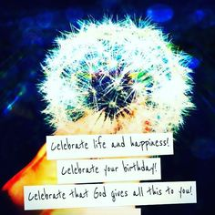 "So Friday is my birthday and every birthday I like to enter it with a self goal."" This year is balance ..... personal spiritual professional educational.... period. I hope you all will embark on this journey with me. I'm going to make it pretty easy to do.... that will be revealed on my birthday March 17. I love you all. #birthday #birthdaygirl #stpatricksday #stpattysday #balance #spiritual #selfgoals #personal #waistbeadsmadewithlove #journey #meditation #metaphysical #iloveyou…"
