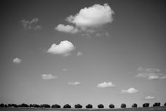running with clouds / Black and White  Victor Bezrukov  Israel / Telaviv  http://STRKNG.com/photographer-victor+bezrukov.5442cac3d138d30218daon1gvk5442cac3d13d3.html    #Black_and_White #Israel #Telaviv #bestof #international #contemporary #photography #strkng #strkng_stream