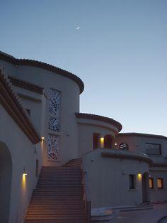 Villa - Spain Belgium, Spain, Villa, Mansions, House Styles, Home Decor, Decoration Home, Manor Houses, Room Decor
