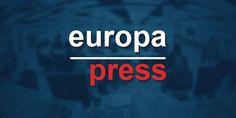 Las Inspecciones Sanitarias exigen formación para evitar Intoxicaciones Alimentarias  http://www.europapress.es/comunicados/salud/noticia-comunicado-inspecciones-sanitarias-exigen-formacion-evitar-intoxicaciones-alimentarias-20160218123518.html