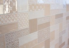 Tiles available exclusively in Geelong at TILE junket, 2a Gordon Avenue, Geelong West