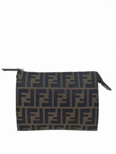 25 Best Fendi Fun! images  c741e2ee80a0a