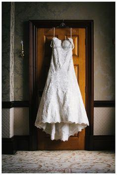 Oulton-Hall-Wedding-Photography1