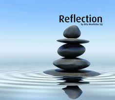 Reflection | Sisters of Saint Joseph of Philadelphia