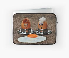 egg sadness meme [ laptop cases ] http://ift.tt/2DYNAky