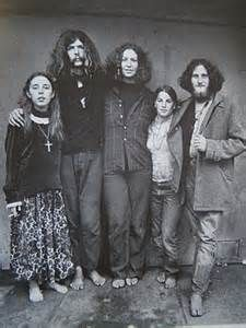 california haight ashbury hippies, 60's.