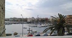 Gabriele Del Buono Official: E fissavo il mare...