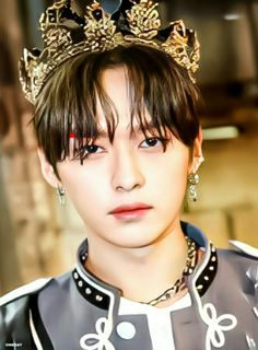 Lee Minho Stray Kids, Lee Know Stray Kids, Kpop, Fanfiction, Kid Memes, Wattpad, Lee Min Ho, K Idols, Boyfriend Material