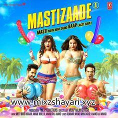 430 Best Mixzshayari Images Lyrics Music Lyrics Party Songs