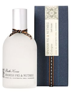 e84b4e9b 50 Best Perfume enthusiast images | Fragrance, Eau de cologne, Eau ...