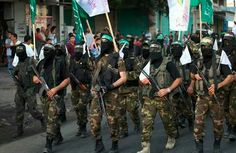 al qassam ... the army that wont be defeated allah is with u our prayers are with u #gaza