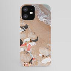 Fine Art Prints, Framed Prints, Beach Umbrella, Sea Art, Beach Print, Beach Photography, White Art, Summer Beach, Iphone Cases