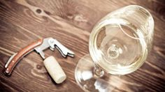 5 white wines that warm you like reds