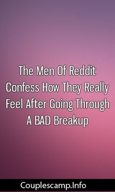 15 Best Bad breakup images | Thoughts, Messages, Words