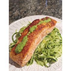 """Official Whole30® Recipes on Instagram: """"Good evening everyone! @taylorcooper here for my last post with you guys. Big thanks to @whole30rec..."""