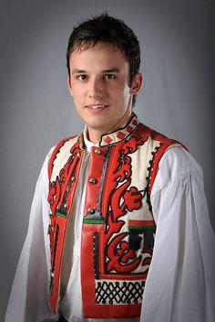 Folk Costume, Costumes, Traditional Dresses, Folk Art, Folk Clothing, Sari, Textiles, Vintage Couture, Hungary