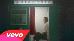 Jessie Ware - You & I (Forever). This is beyond adorable, people. This song, this video...Ah, it's just perfect.