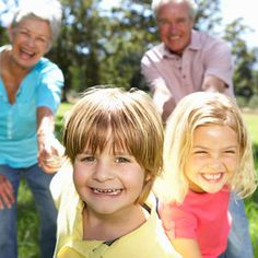 8 Activities Kids Love to Do with Grandparents  http://www.grandparents.com/grandkids/activities-games-and-crafts/things-do-grandkids