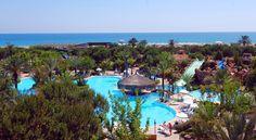 Gloria Golf Resort, Antalya, Turkey - luxury hotels from Great Hotels of the World