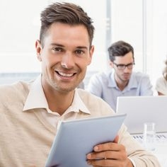 As the name defines, #fast cash loans today allow the applicants to avail cash without face any time consuming paperwork. Through these financial alternatives they can raise the money without any fear about the repayment duration because is very flexible. www.fastcashloanstoday.net