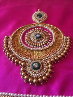 Cutwork Blouse Designs, Pattu Saree Blouse Designs, Embroidery Neck Designs, Simple Blouse Designs, Bridal Blouse Designs, Mirror Work Blouse Design, Designer Blouse Patterns, Sri Lanka, Make Up
