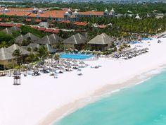 Barcelo Allegro Playacar Resort