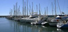 Yacht Insurance for Motor Yachts and Sailboats