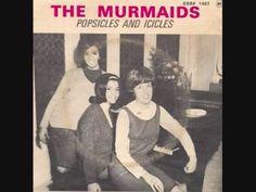 1960: The Murmaids - http://www.musicamnezia.com/1960s-music/1960-murmaids