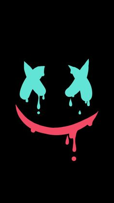 Search result of Marshmello Wallpapers on Page 3 Joker Iphone Wallpaper, Simpson Wallpaper Iphone, Crazy Wallpaper, Eyes Wallpaper, Deadpool Wallpaper, Hipster Wallpaper, Graffiti Wallpaper, Music Wallpaper, Original Wallpaper