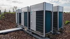 Are you looking for Evaporative Cooling System installation, servicing and repairing then you can come to us? We at VIP Plumbing Services Melbourne renders trained professionals who will give you faul. Cooling System, Heating And Cooling, Plumbing, Vip, Melbourne, Locker Storage, Bathroom Fixtures