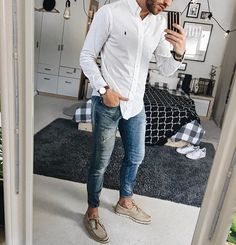"""33k Likes, 179 Comments - @menwithstreetstyle on Instagram: """"Tag someone you think would look good in this outfit  #menwithstreetstyle"""""""