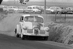 Longford 1967
