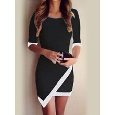 Find More at => http://feedproxy.google.com/~r/amazingoutfits/~3/bSsTPLg899Y/AmazingOutfits.page