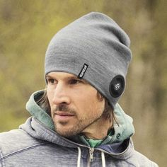 Horse Shop, Bluetooth, Beanie, Hipster, Fancy, Winter Hats, Baseball Hats, Slim, Andreas
