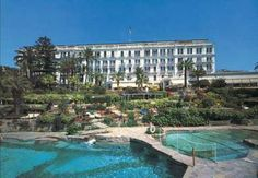 Royal Hotel San Remo http://hoteldeals.holipal.com/royal-hotel-san-remo/ #Italy, #RoyalHotelSanRemo