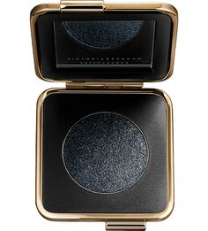 ESTEE LAUDER Victoria Beckham eye ink eye shadow