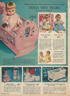 vintage advertisements for diaper patterns