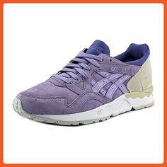 Asics Gel-Lyte V Femmes US 8 Pourpre Baskets - Chaussures asics  (*Partner-Link)