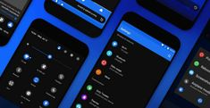 Top 10 Best Themes of Android Are you searching for some best theme for android, best themes for android, top 10 android themes, cool themes Best Theme For Android, Android Theme, Themes Free, Cool Themes, Amazing Hd Wallpapers, Android Phones, Searching, Popular, Cool Stuff