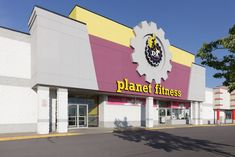 PLNT Posts Earnings Beat #Trade12 #Forex #Stocks #StockMarket #Chart #PlanetFitness #Earnings