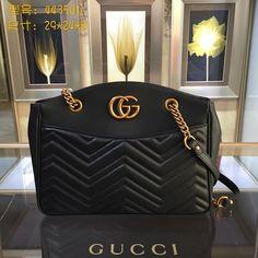 gucci Bag, ID : 54733(FORSALE:a@yybags.com), gucci leather messenger bag, designer gucci bags, gucci full site, gucci organizer handbags, gucci belt, inside gucci store, gucci ladies briefcase, who invented gucci, gucci one strap backpack, gucci red leather handbags, gucci wallet womens, gucci app, gucci discount designer handbags #gucciBag #gucci #site #gucci