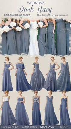 Lace Wedding Dresses that will stun - A beautiful and elegant collection of steps for a dream fashion. elegant wedding dress lace classy shown on this awesome day 20190215 Elegant Bridesmaid Dresses, Elegant Wedding Dress, Wedding Gowns, Blue Wedding, Bridesmaids, Fashion Dress Up Games, Latest Fashion Dresses, Dress Fashion, Men's Fashion