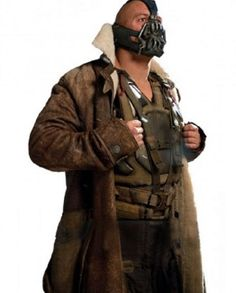 The Tom Hardy The dark Knight Rises Distressed Bane Coat Bane Dark Knight, The Dark Knight Rises, Bane Jacket, Types Of Jackets, Men's Jackets, Tom Hardy Bane, Lightweight Jacket, Quilted Jacket, The Darkest