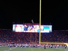 Broncos win!!